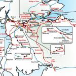 railfuturescotland-top50