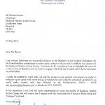 beattock station letter of support oliver mundell msp